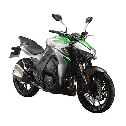 N19 250cc